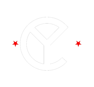 Yamibrace custom knee protection in extreme sports