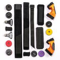 Kit Set accessories